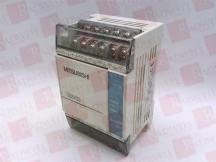 MITSUBISHI FX1S-14MR-DS