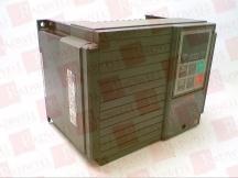 FUJI ELECTRIC FVR1-5E9S-7EN