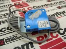 SICK OPTIC ELECTRONIC WL101232