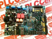 EPAC 431201-C