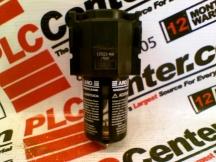 INGERSOLL RAND F25121-400