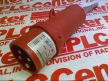 SCHNEIDER ELECTRIC PKX16M434