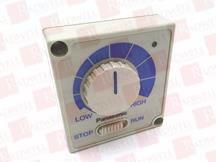 MATSUSHITA ELECTRIC DV0P3500