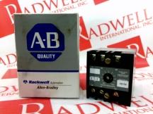 ALLEN BRADLEY 700-PSAA1