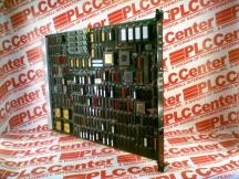 TAYLOR ELECTRONICS 6204BZ10100C