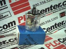 CARLTON BATES 78519126300