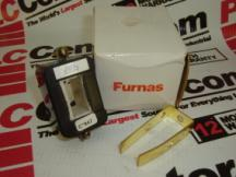 FURNAS ELECTRIC CO 75D50833G