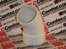 CHARLOTTE PIPE PVC-323-4