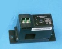 MAMAC SYSTEMS CU-860