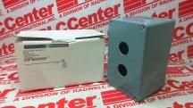 SCHNEIDER ELECTRIC XAP-M2502H29