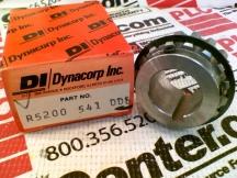 DYNACORP R5200-541-006