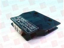 GENERAL ELECTRIC CR7XA11C