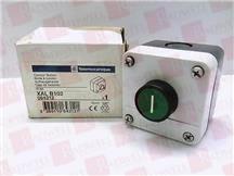 SCHNEIDER ELECTRIC XAL-B102