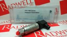 FANUC PTX7517-1