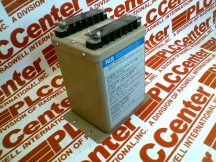 ROCHESTER INSTRUMENT SYSTEMS PCE-20-P1-EO-C5-XA-F60-W0-Z0-A2-G1