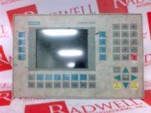 SIEMENS 6AV3525-1EA41-0AX0