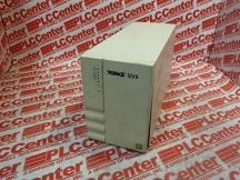 SCHNEIDER ELECTRIC 81009