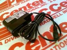 MEPOS ELECTRONICS LTD GPE060A-090066-Z