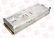 ETASIS EFRP-603