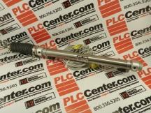 SMC CDM2KB25-250K-H7BL-50