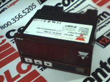 ELECTRO MATIC EDM35A6D52XXX-ELMC