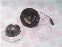 SCHNEIDER ELECTRIC ICS-D0151A