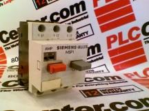 FURNAS ELECTRIC CO MSP10R