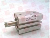 SMC CDQSWB16-15D