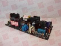 CONDOR POWER VHA-423