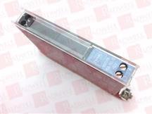 STAHL 9001/01-158-150-10
