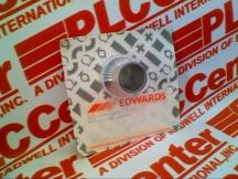 EDWARDS COMPANY C105-14-311