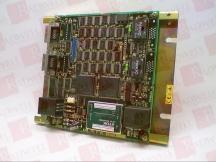 GENERAL ELECTRIC A20B-2000-0410