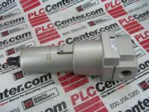 SMC NAF5000-N06D-2