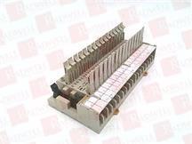 OMRON P7TF-OS16-1 24VDC