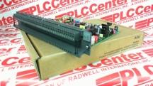 SCHNEIDER ELECTRIC AS-BDAU-109