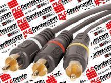 MCM ELECTRONICS 24-9421