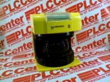 SCHMERSAL LSS3002110