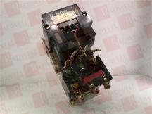 SCHNEIDER ELECTRIC 8536-SEO-1-VO2-SY34-2