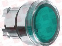 SCHNEIDER ELECTRIC ZB4BW333