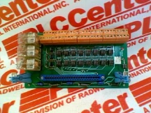 SODA TEC S10182