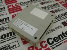 FANUC MGC-DCO-001