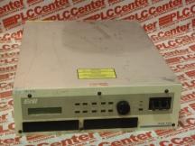 ENI ECG20-E011100010