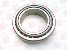 A&S BEARING 32010XF