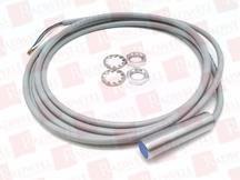 CONTRINEX DW-AD-509-M12-390