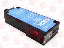 SICK OPTIC ELECTRONIC WL18-2P430