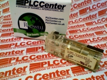 SCHNEIDER ELECTRIC 9001-TY-LA-21