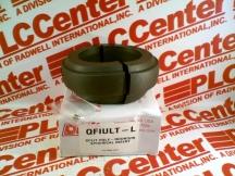 EDT QFIULT-L