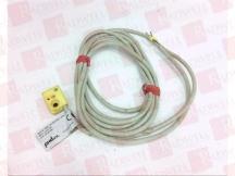 PHD INC 53603-1-02-AND-53623