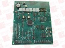 ATLAS COPCO 420804-30567