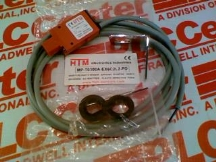 HTM ELECTRONICS MP-T0300A-EX6C2L2-PD